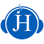 Jewish Hits - Music Stream