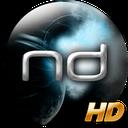 Nexus Defense (Tower game)