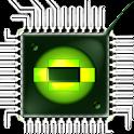 RAM Manager Free logo