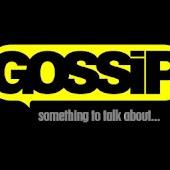GossipFix