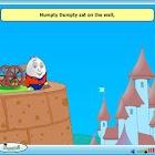 Nursery Rhymes - 1 icon
