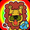 AnimalDecoKey icon