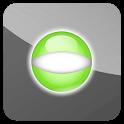 LiveZilla icon