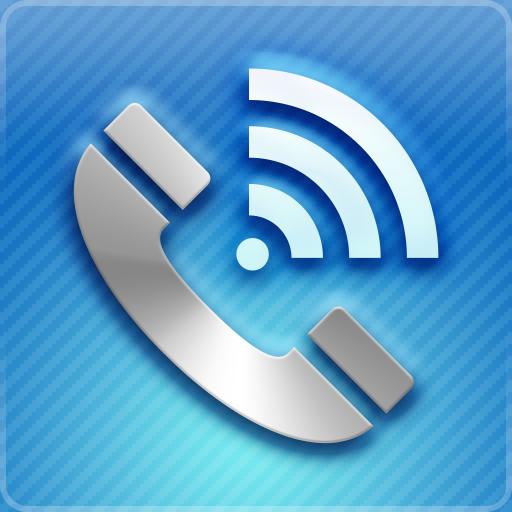 内線プラス クライアントソフトA Android版3 商業 App LOGO-硬是要APP