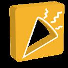 パーティークラッカー icon