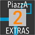 PiazzA Theme Extras 2