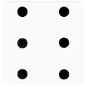 Present Dice Game logo
