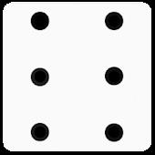 Present Dice Game