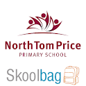 North Tom Price Primary School