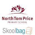 North Tom Price Primary School
