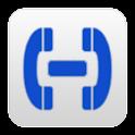 CallHook icon