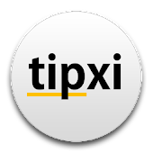 Tipxi - Taxi Fare Calculator