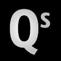 Quiz Sapiens icon