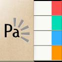 付箋パッパッ icon