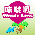 Waste Less icon