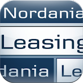 Nordania Leasing