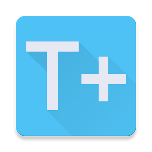 TwitPlus – addon for twitter for PC and MAC