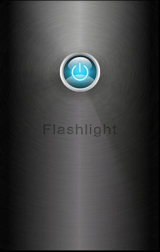 【Free】FlashLight