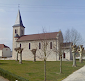 photo de Eglise de La Racineuse