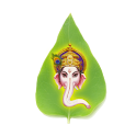 My Ganapati Mandir icon