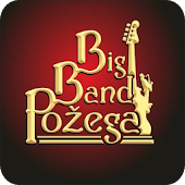 Big Band Požega