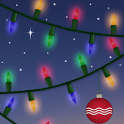 Christmas Illume LiveWallpaper icon