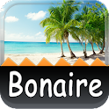 Bonaire Offline Travel Guide icon