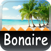 Bonaire Offline Travel Guide