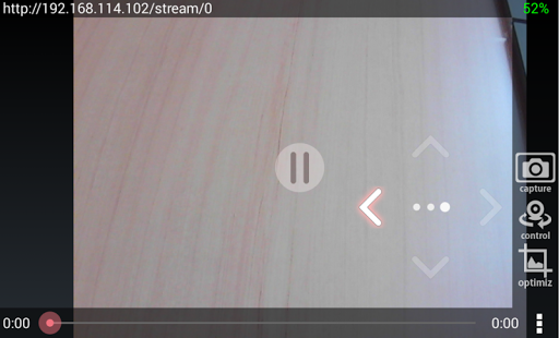 【免費媒體與影片App】티캠-APP點子