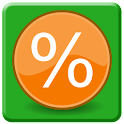 Discount Calculator By SL logo