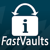 FastVaults