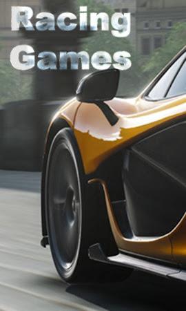 Racing Games 1.0 screenshot 56968