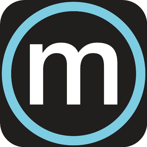 Mackie Opticians 醫療 App LOGO-APP試玩