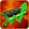 RAM Memory Booster icon