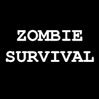 Zombie Survival - You Decide 5.0