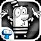 Jailbreak! Prison Break Game 1.6.2 Apk