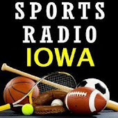 Iowa Basketball Radio