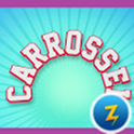 Carrossel Memorize Game icon