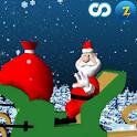 Christmas Presents Game logo
