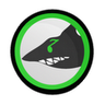 TinyShark Downloader icon