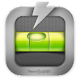 Power Bubbl.. file APK for Gaming PC/PS3/PS4 Smart TV