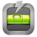 App Power Bubble - spirit level 1.0.9 APK for iPhone