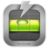 Free Power Bubble spirit level APK for Windows 8