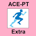 ACE-PT Flashcards Extra