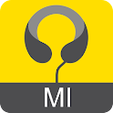 Mikulov - audio tour icon