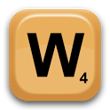 GRE WordPrep Vocab Flashcards icon