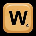 GRE WordPrep Vocab Flashcards icon