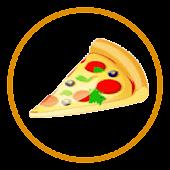 Trova Pizzerie