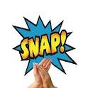Clap2Snap 2.0