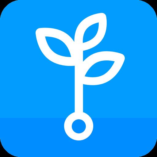 Inspire by Falcon Social 商業 App LOGO-APP試玩